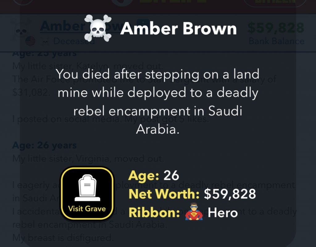 BitLife: Military Guide – Deploy, Go AWOL, and make General