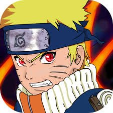 Ultimate Ninja World: List of Redeem Codes and How To Get ...