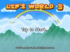 Lep S World 3 How To Get More Characters Power Ups And New