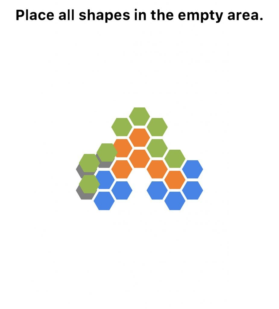 Easy Game Brain Test All 300 Answers And Solutions For All Levels And Questions Wp Mobile Game Guides