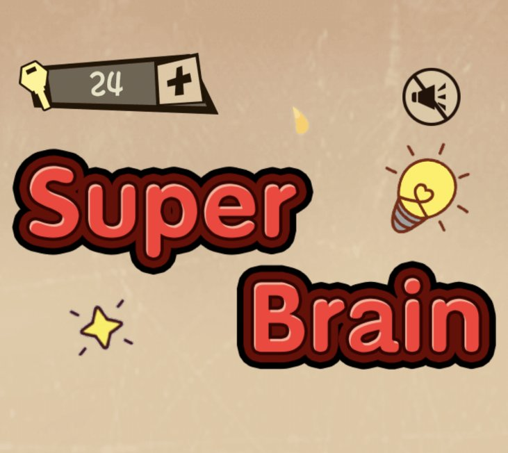Super Brain Funny Puzzle All 200 Answers And Solutions For All Levels Stages And Question Full Walkthrough Wp Mobile Game Guides