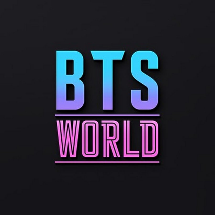 BTS WORLD: Walkthrough, Tips, Cheats, and Strategy Guide