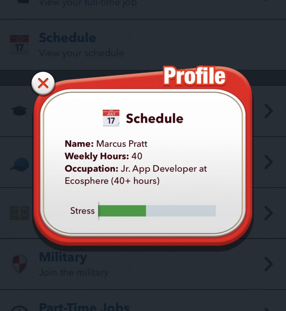 BitLife: UPDATED – Top Tips, Walkthrough, Hacks, Cheats, and