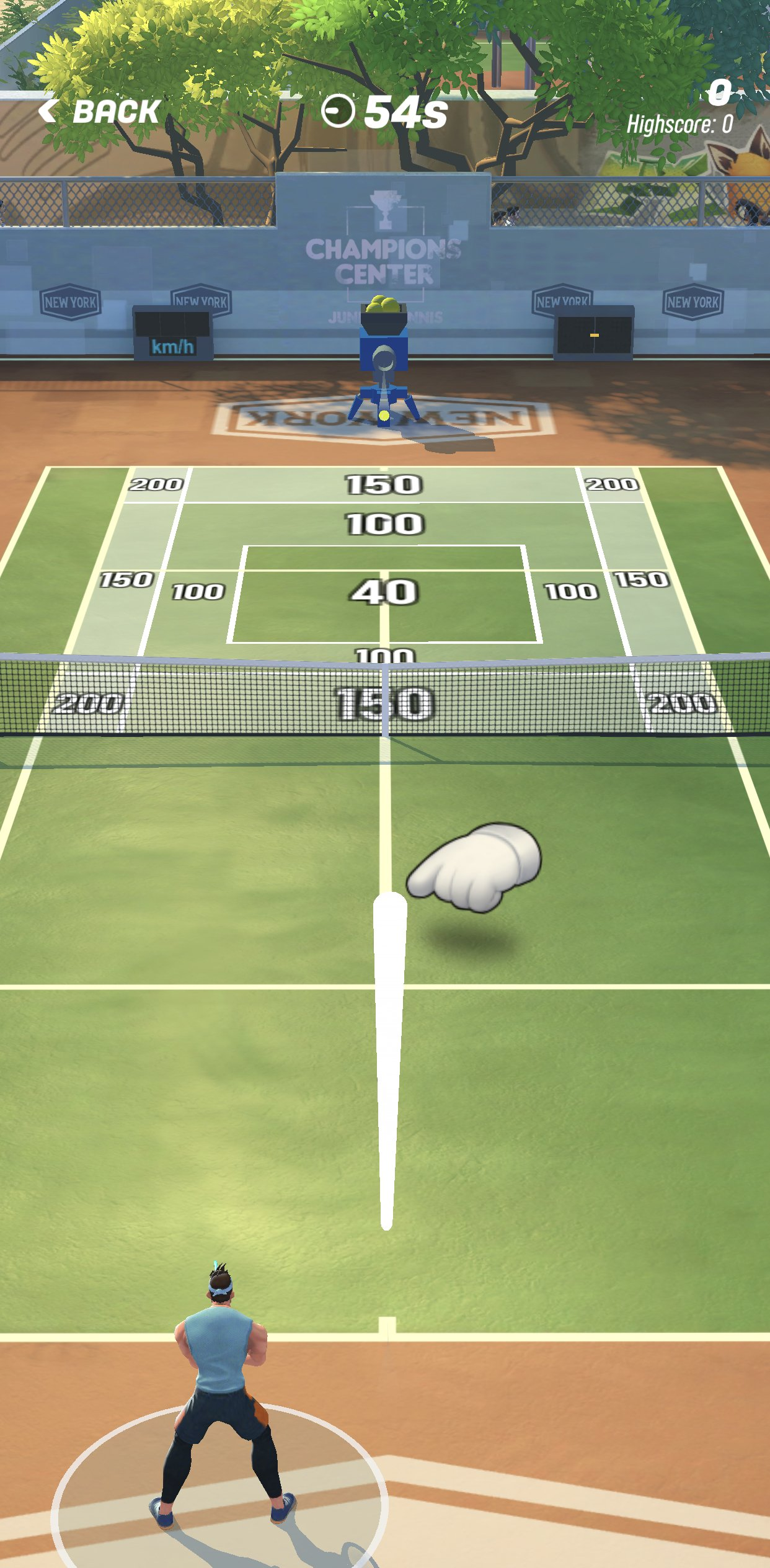 tennis matchmaking Casper dating transgender