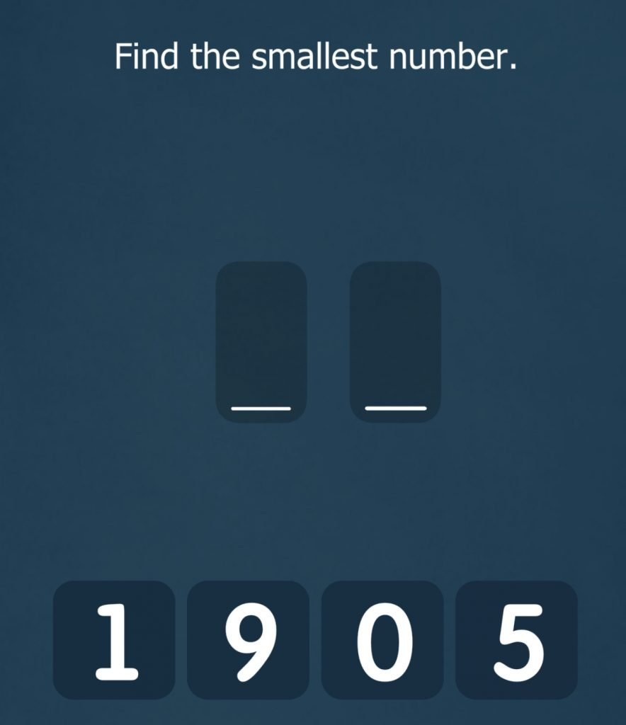 Tricky Test Get Smart Answers For All Levels Stages And Questions Wp Mobile Game Guides