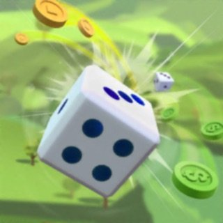 Lucky Dice Get Rewards Easy How To Win Real Life Money For Free Wp Mobile Game Guides