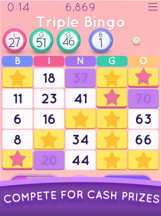 Skillz bingo blitz promo code