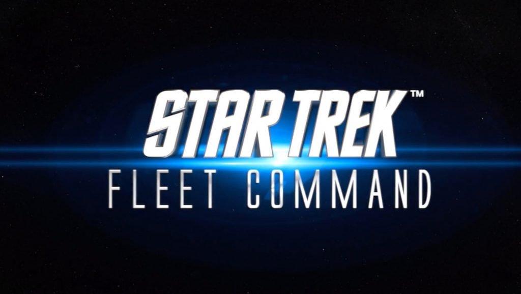 Star Trek Fleet Command: Guide to Unlocking Khan, Botany Bay