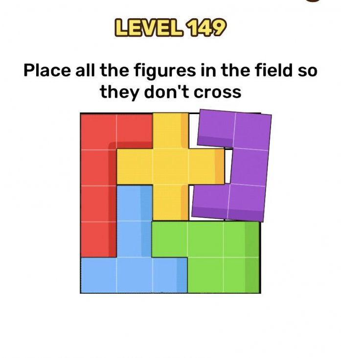 Brain Blow All 199 Answers And Solutions To All Levels And Questions Wp Mobile Game Guides