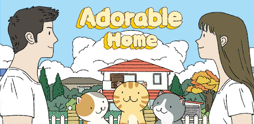 Adorable Home Ios Android Walkthrough Cheats Tips And