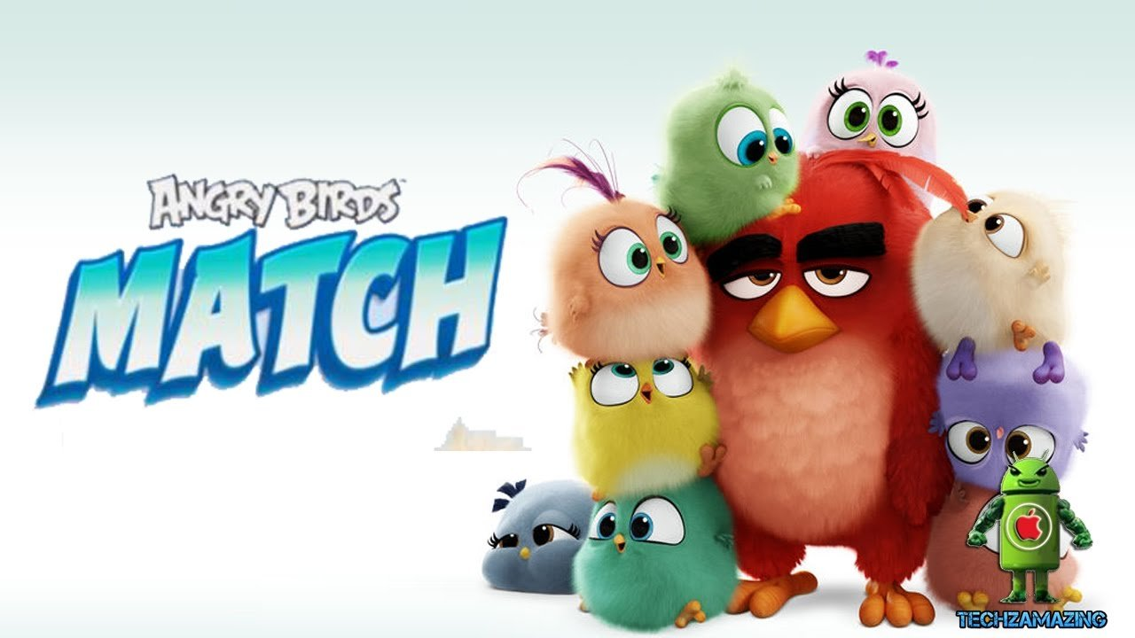 Angry Birds 2 Hack 2018 angry birds match – tips and tricks guide: hints, cheats
