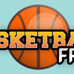 Basketball FRVR: Tips and Tricks Guide: Hints, Cheats, and Strategies