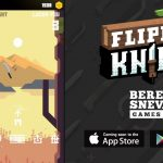 Flippy Knife – Tips and Tricks Guide: Hints, Cheats, and Strategies
