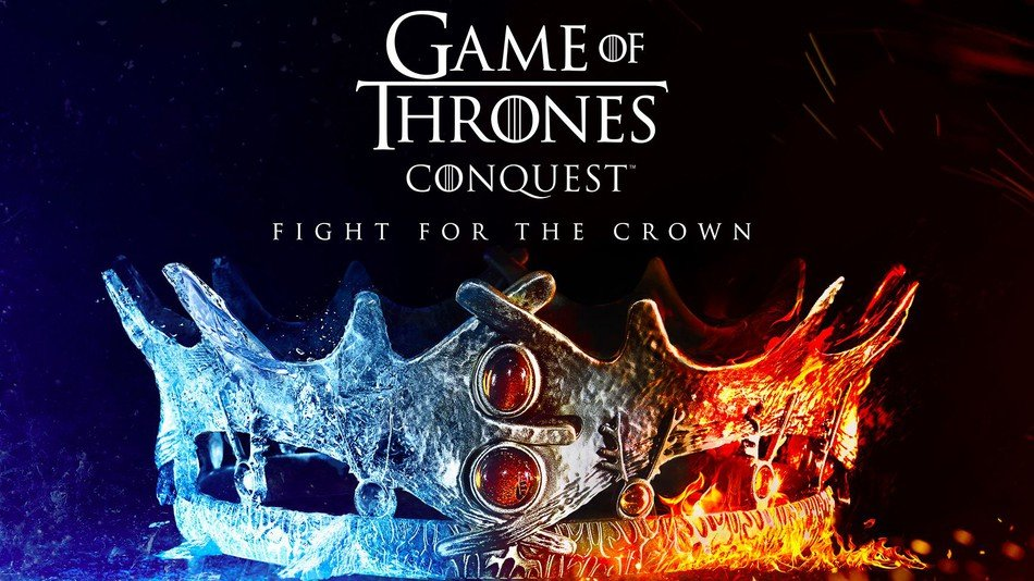 Game Of Thrones Conquest Tips And Tricks Guide Hints Cheats And Strategies Wp Mobile Game Guides