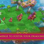Merge Dragons – Tips and Tricks Guide: Hints, Cheats, and Strategies