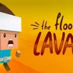 The Floor is Lava (Ketchapp)- Tips and Tricks Guide: Hints, Cheats, and Strategies
