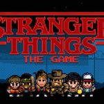 Stranger Things: The Game – Character Upgrade Items Guide and Locations: How to get all of the character upgrades